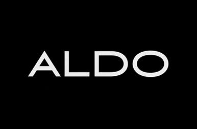Partenaire Aldo.png