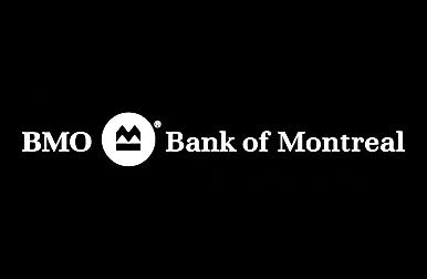 Partenaire BMO.png