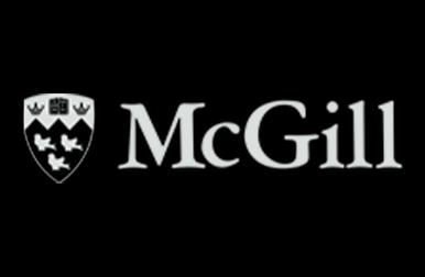 Partenaire McGill.png