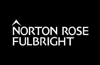 Partenaire Norton_Rose_Fulbright.png