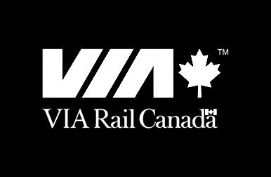 Partenaire via_rail.png